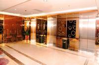 Beijing Fuyong Yulong Hotel Image