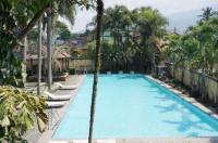 Hotel Augusta Garut Image