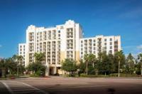Westin Orlando Universal Boulevard Image
