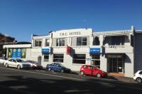 TRC Hotel Image