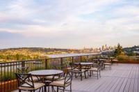Staybridge Suites Seattle - Fremont Image