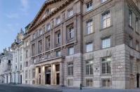 Park Hyatt Vienna Image