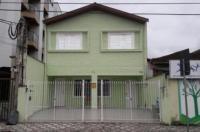 Casa Ampla Ubatuba Image