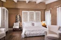 La Pampa Relais Image