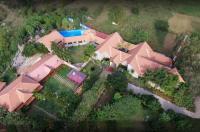 Ankit Vista Green Village Image