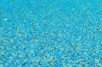 Occidental Aranjuez Image