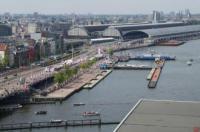 Movenpick Hotel Amsterdam City Centre Image
