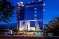 Hotel 88 Grogol Image