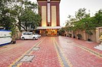 Hotel Sai Jashan Image