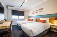 Ocean Beach Hotel Umina Image