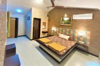 Hotel Divine Valley Image
