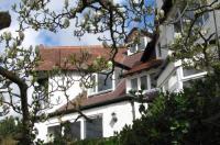Tregarth House Image