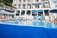 El Faro Beach Hotel Image