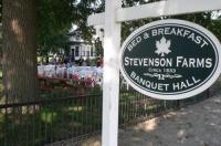 Stevenson Farms-Harvest Spa B & B Image