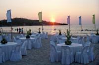 Cabugao Beach Resort Image