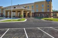Comfort Inn & Suites Dothan Image