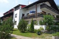 Apartment Enzian Image