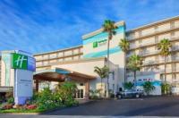 Holiday Inn Resort Daytona Beach Oceanfront Image