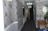 Brincliffe Hotel Image