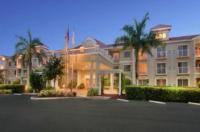 Doubletree Suites By Hilton Naples Image