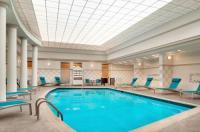 Radisson Hotel Cincinnati Riverfront Image