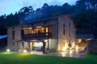 Casa de Aldea Terraverde Image