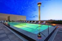 Grand Hyatt San Antonio Riverwalk Image