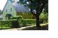 Ferienhaus- Dallgow Image