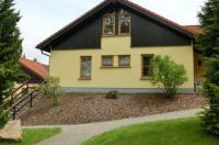 Holiday home Fuchsberg 2 Image