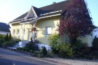 Haus Mühlenbach Image