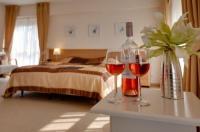 Hotel Eurotel Image