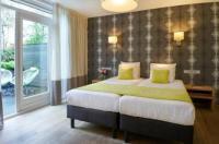 Alp de Veenen Hotel Image