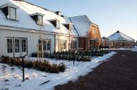 De Arendshoeve - Hotel & Restaurant Image