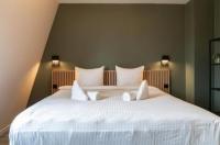 Hotel de Duif Lisse - Schiphol Image