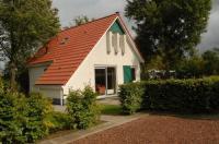 Holiday home Landgoed Eysinga State 2 Image