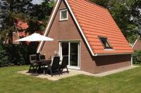Holiday home Landgoed Eysinga State 3 Image