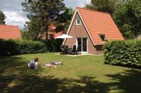 Holiday home Landgoed Eysinga State 4 Image