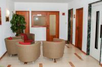 Apartment Corallo (Utoring).23 Image