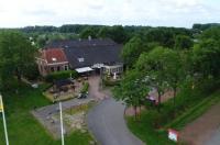 Hotel In den Stallen Image