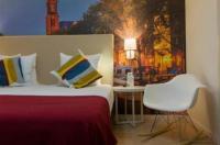 France Hotel Image