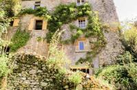 Le Petit Fort Image