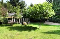 Holiday home Prinsenhof 2 Image