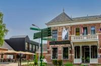 Hotel Spoorzicht & SPA Image