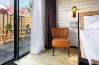 Hotel De Kroon Image