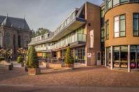 Hotel De Zwaan Image