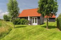 Holiday home Recreatiepark De Stelhoeve 1 Image