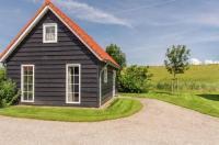 Holiday home Recreatiepark De Stelhoeve 3 Image