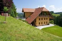 Apartment Egggraben Image
