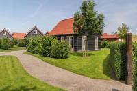 Holiday home Recreatiepark De Stelhoeve 4 Image