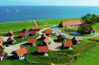 Holiday home Recreatiepark De Stelhoeve 2 Image